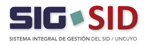 logo del sigsid